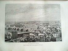 Toulouse — Wikipédia