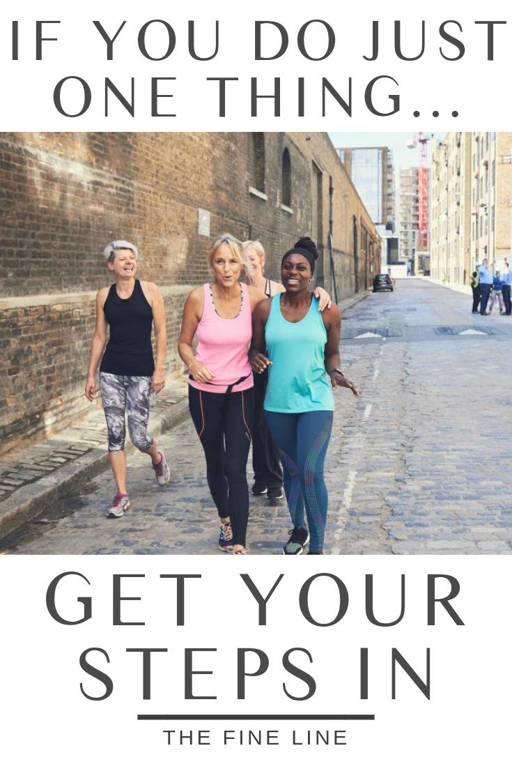 good health magazine for women over 50