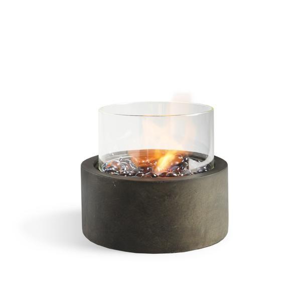 Rowan Tabletop Torch