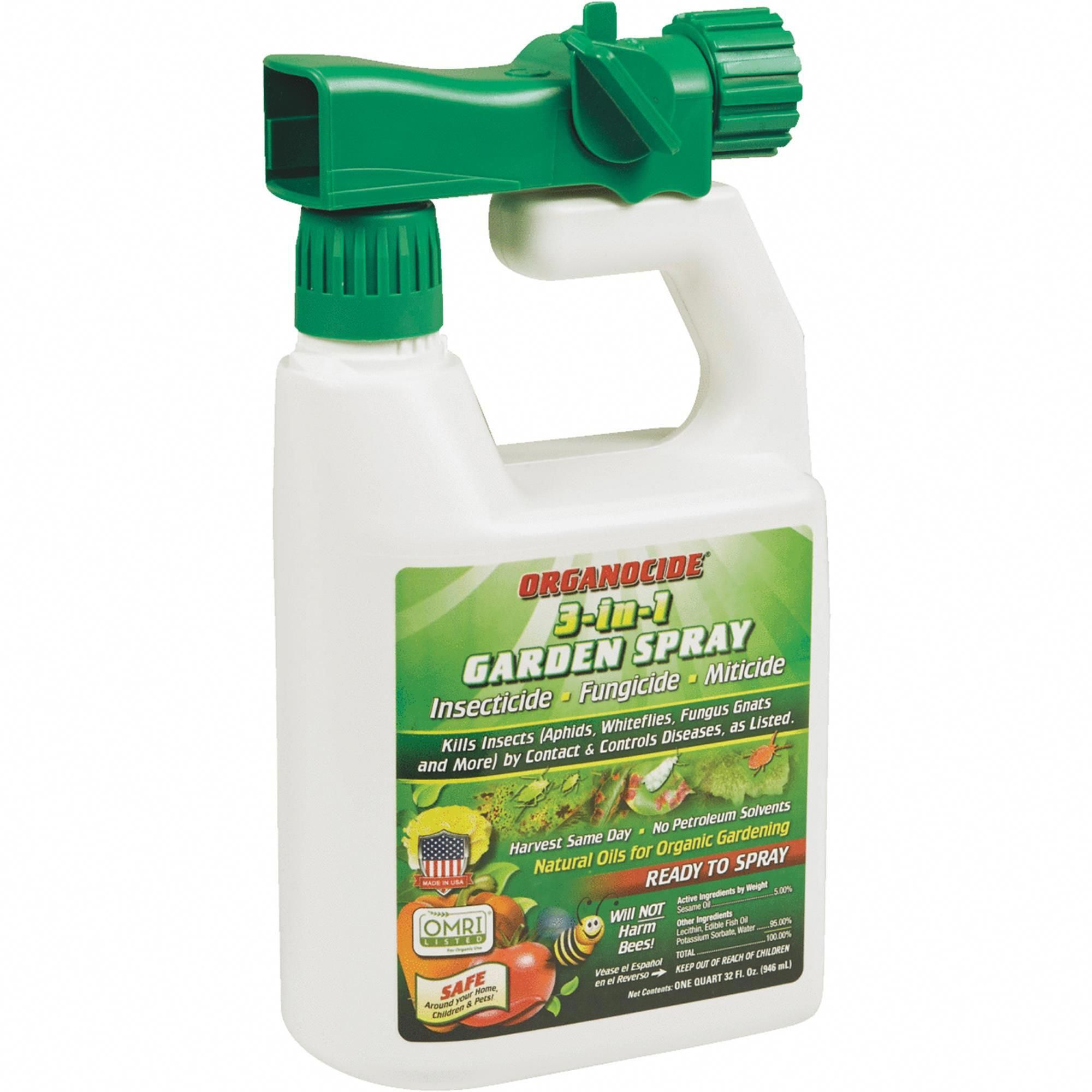 5338097d2b95f311572c42d8dac69c71 - Is Terro Safe For Vegetable Gardens