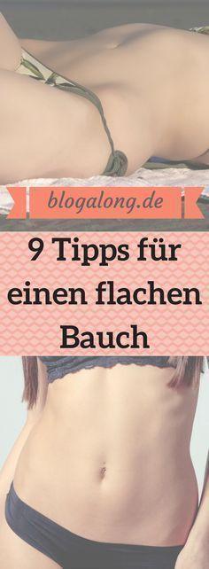 #wirkungsvolle #fitnessgirl #training #fitness #flachen #bungen #einen #bauch #fr9 wirkungsvolle Übu...