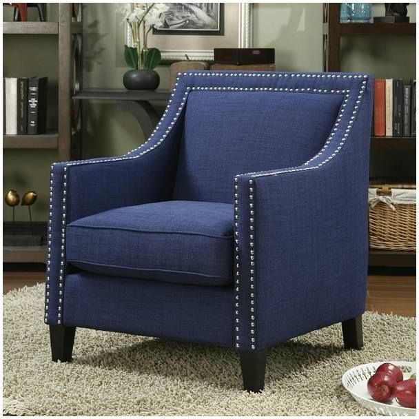 See How These Accent Chairs With Arms Under 100 Fix The Flaws Magnificent Living Room Chairs Under 100 Design Inspiration