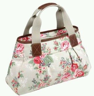 Treat Your Mum To A Cath Kidston Handbag Ebay Uk
