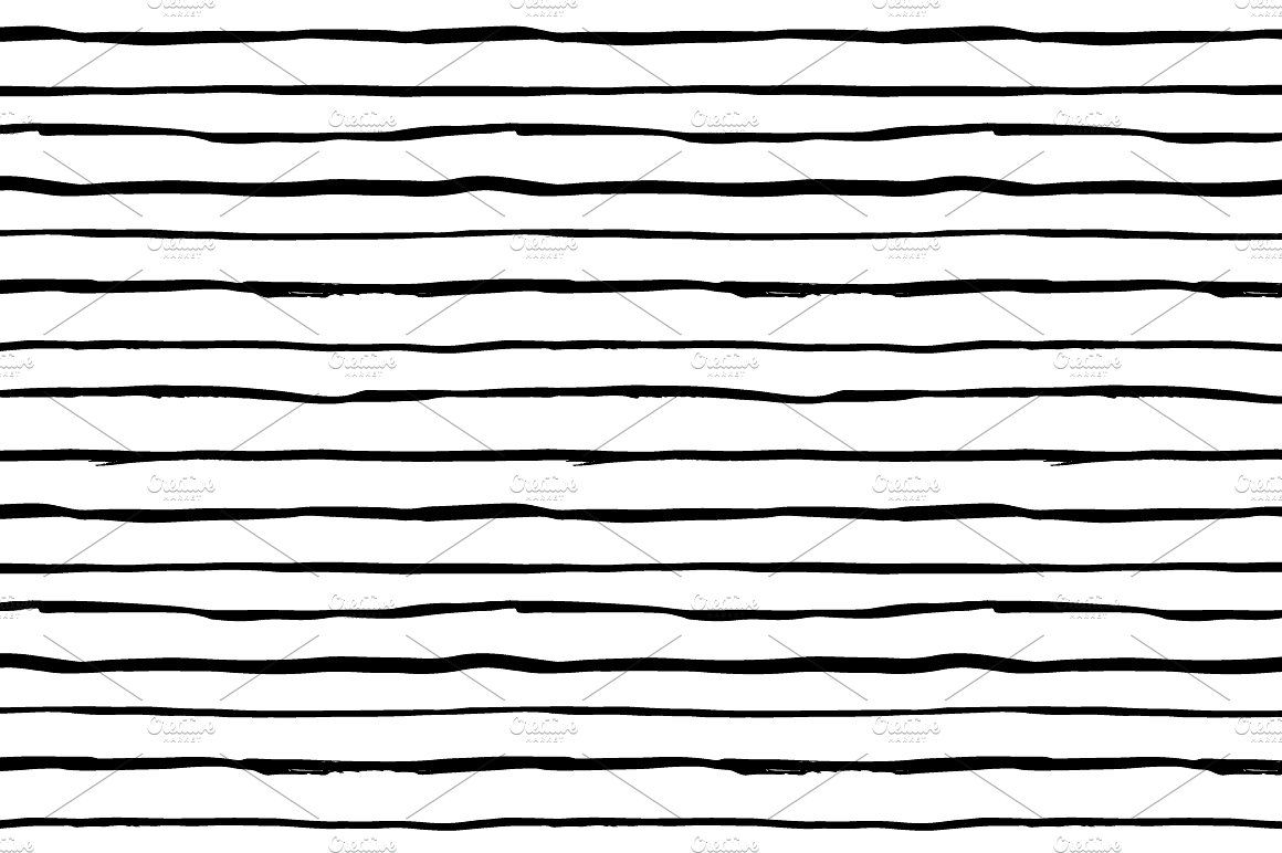 Hand Drawn Lines Patterns How To Draw Hands Line Patterns Draw