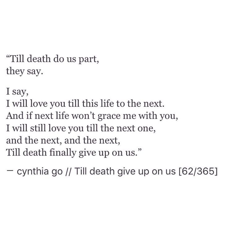 Love quote Love pinterest cynthiago IG Tumblr christine