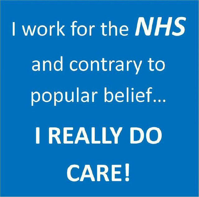 5338682b9036d310a37266e7945f0fec - How To Get A Job In The Nhs Without Experience