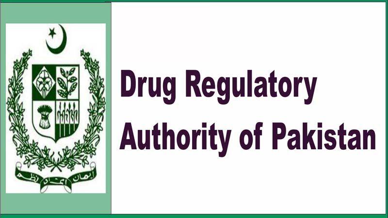 Pin on Counterfeit Drug News