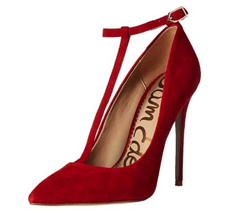 Buy Red Heels