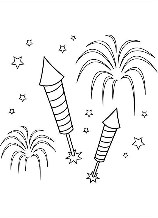 Afbeeldingen Nieuwjaar Tekeningen Google Zoeken