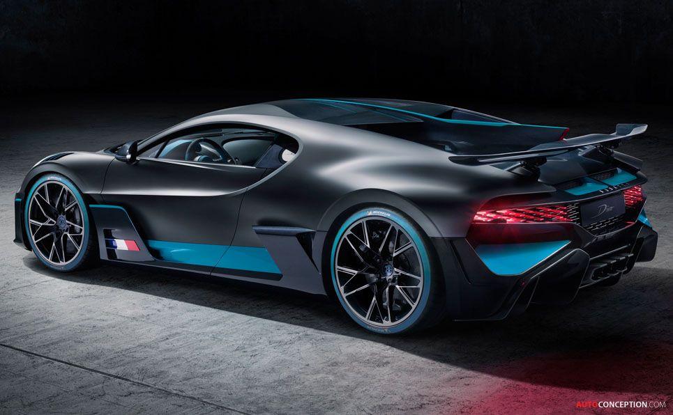 New Bugatti Divo Hypercar Officially Revealed Autoconception Com In 2020 Car Wheels Car Wheels Rims Bugatti