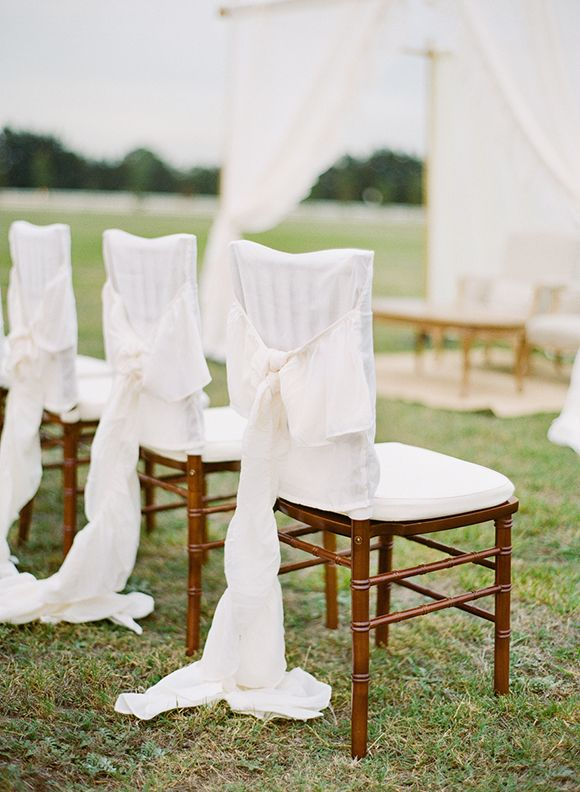 chair covers for weddings pinterest ingenuity accessories exquisite with bows neutral
