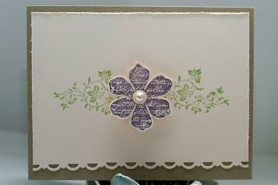 IMG_9191_by_im-crafty by im-crafty - Cards and Paper Crafts at Splitcoaststampers