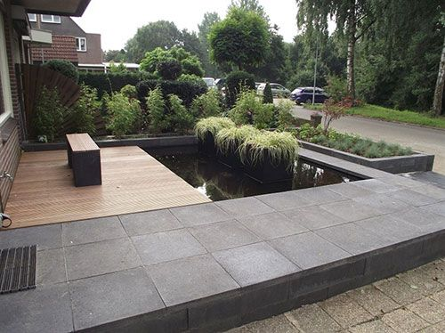 Speelse voortuin ideeën leuke tuin ideeën garden en outdoor