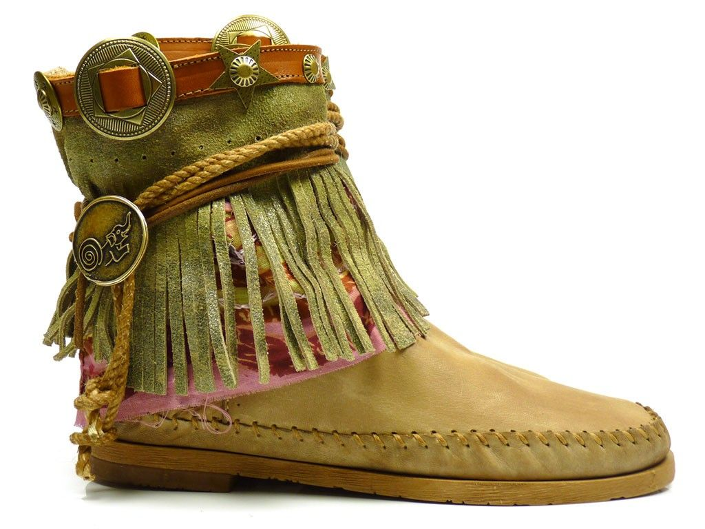 Shoes Santa Cruz Of BeigeSandals And 7 Charme Boots Karma 7f6yYbvIg