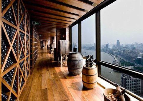 8 Amazing Wine Cellars & 8 Amazing Wine Cellars | Wine cellars Wine and Wine rack