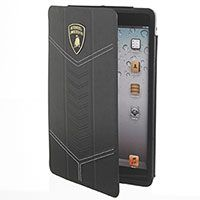 CELLY: Cover e custodie iPhone Galaxy Lumia smartphone iPad