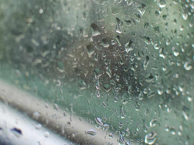 Reflective Mirror Glass With Rain Drops Free Texture Glass Textures For Photoshop Glass Texture Photoshop Textures Free Textures
