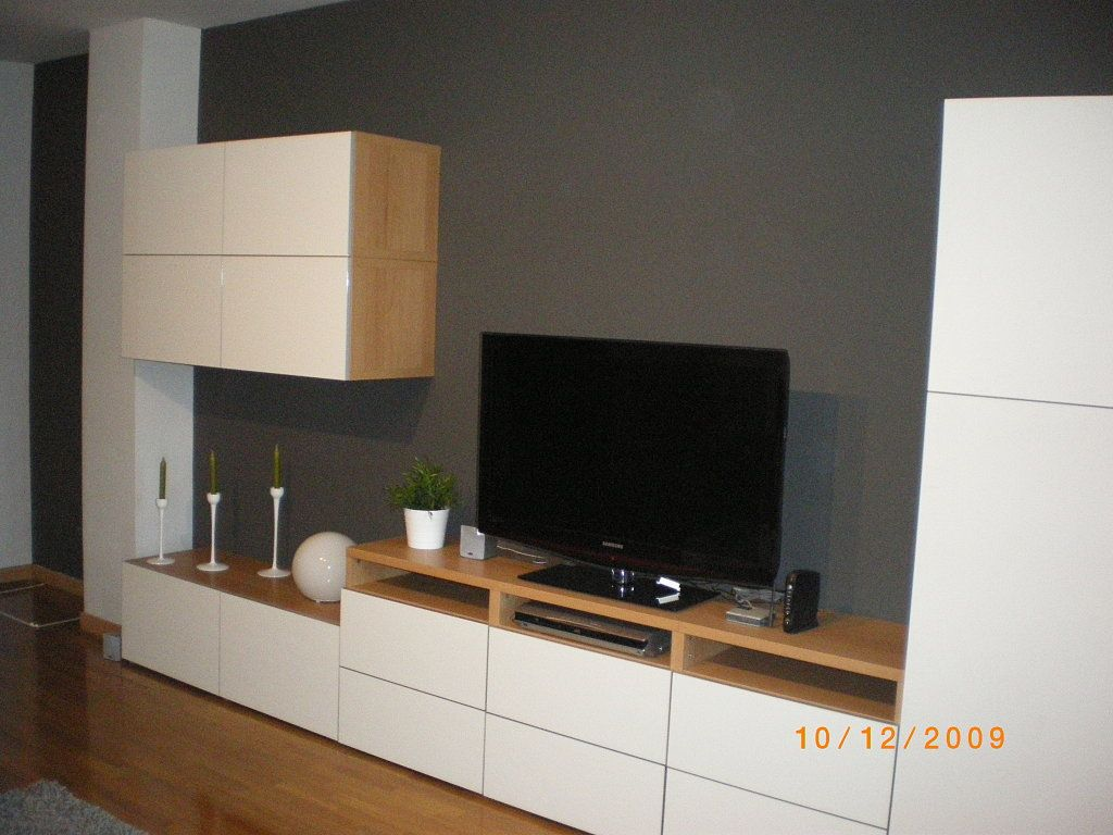 me ense ais vuestros comedores besta de ikea salons living rooms and room. Black Bedroom Furniture Sets. Home Design Ideas