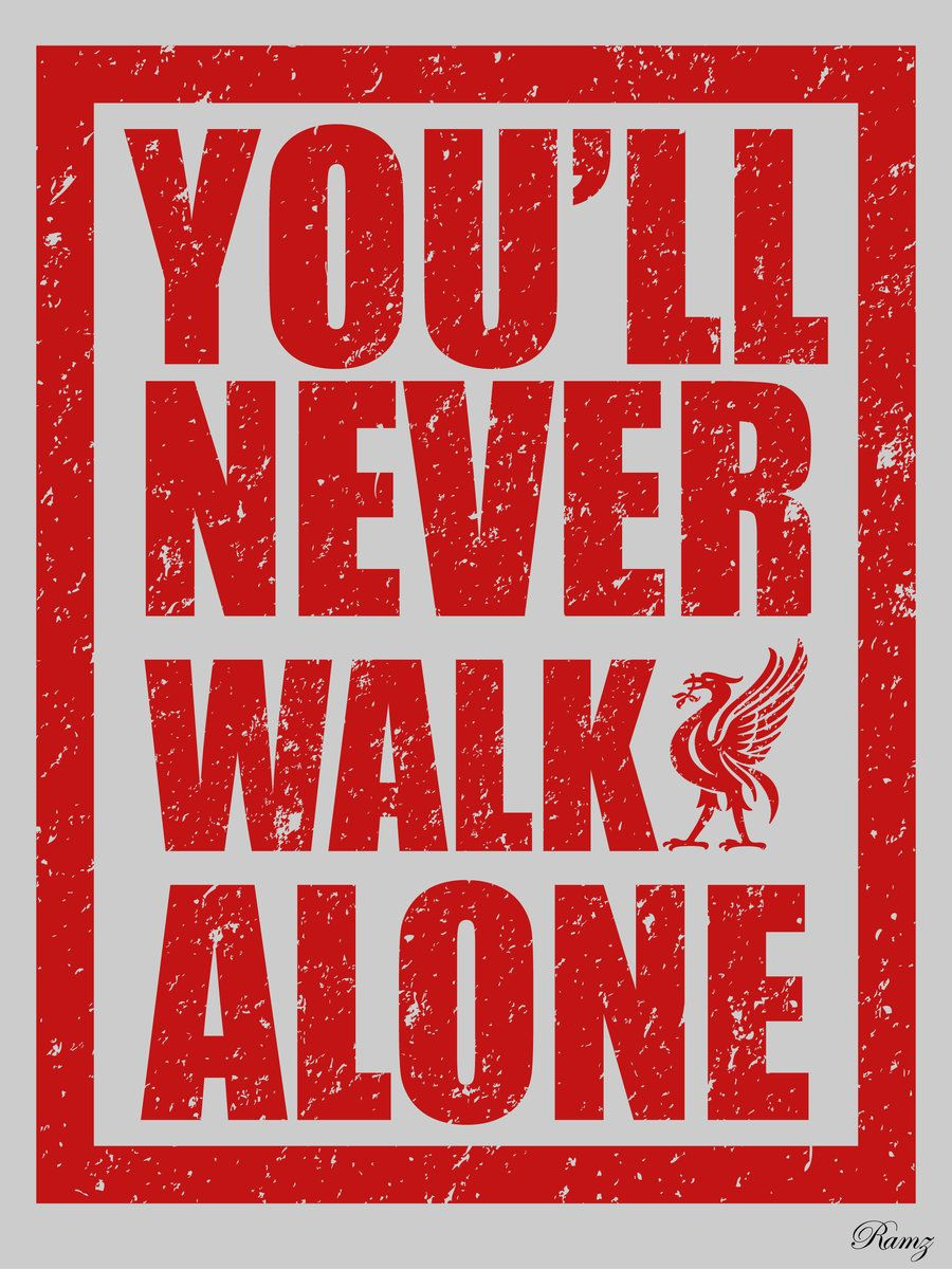 Liverpool Wallpaper For Bedroom Liverpool Fc Google Search Liverpool Pinterest