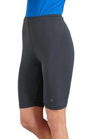 0c2d2c168c3 Women s Swim Shorts  Sun Protective Clothing - Coolibar