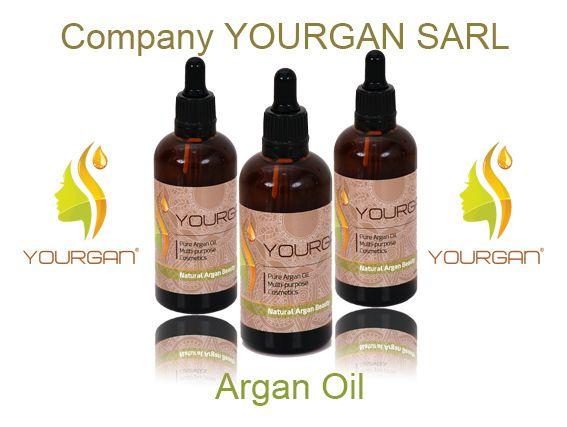 Yourgan Moroccan Organic Argan Oil Wholesale Cold Pressed Yourgan Organic Argan Oil Oils Argan Oil