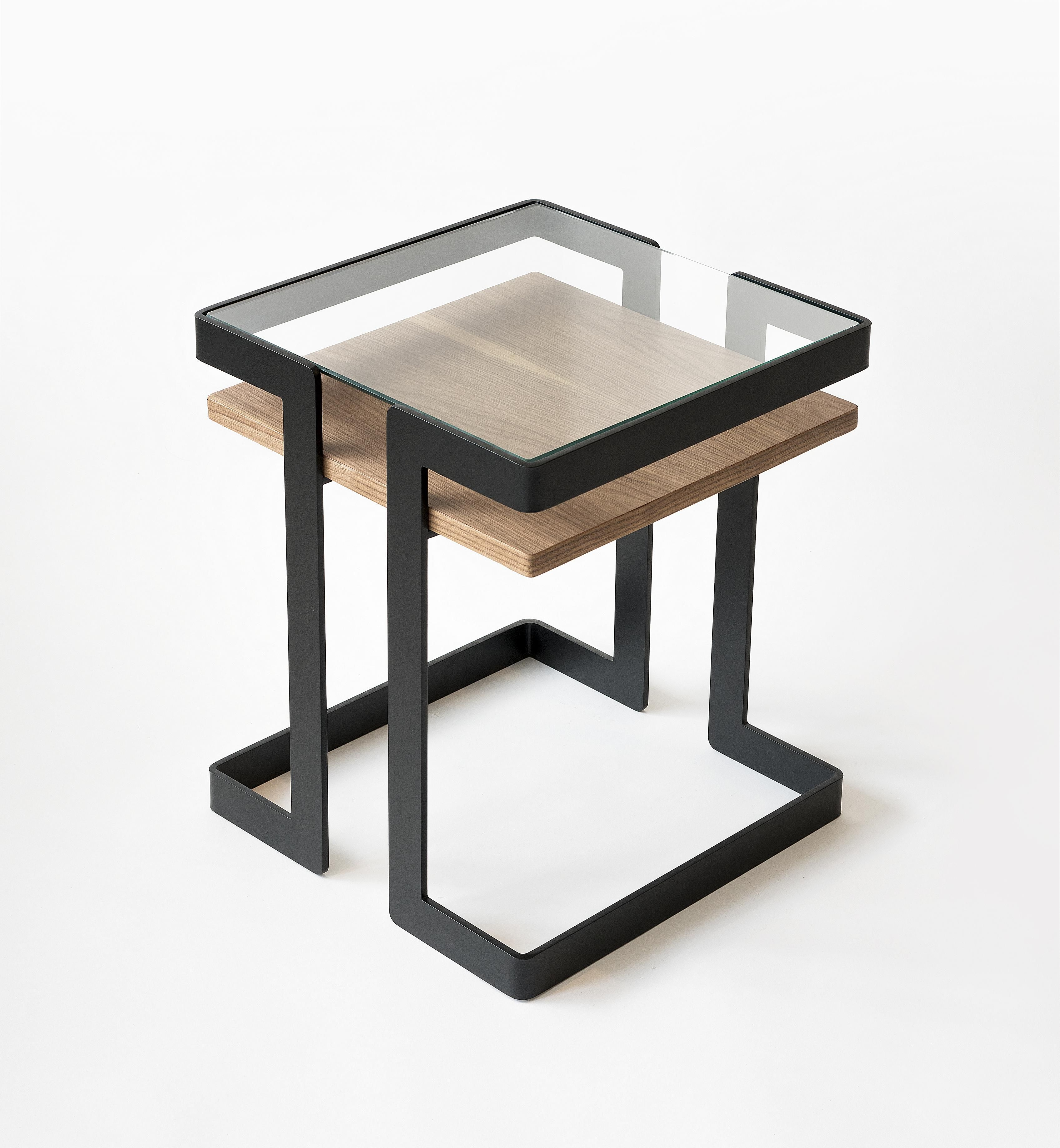 By Shift Lith Side Table Muebles Pinterest # Muebles Jasmine