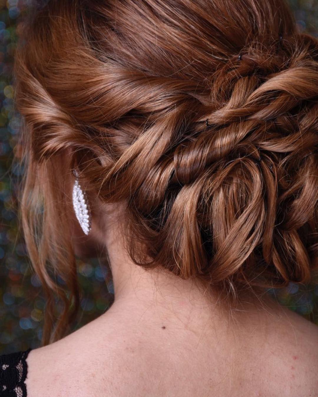 New The 10 Best Hairstyles With Pictures تساريح عرايس تساريح تساريح جديده تساريح عرايس موضة فاشن ازياء تسريحات اناقة موضة شعر Hair Styles Hair Style