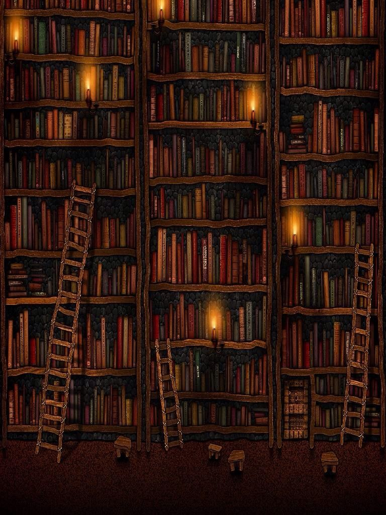 Books Reading おしゃれまとめの人気アイデア Pinterest Tanaka Hiroko 本の壁紙 壁紙 本棚