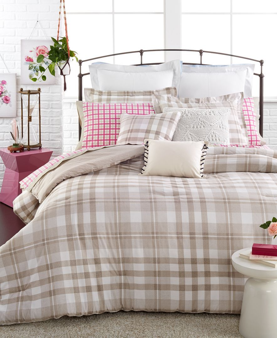 s awesome beds comforters images home in zozzy size of bed decor and twin on hash for comforter sets full