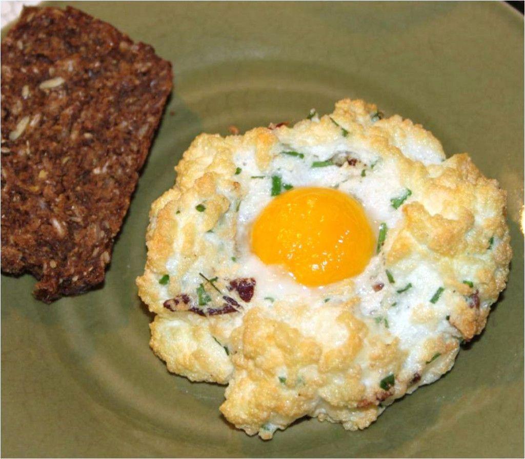 Æggeskyer. ( Cloud Eggs) God og billig mad – Dalsgaard i Skivholme #cloudeggs Æggeskyer. ( Cloud Eggs) God og billig mad – Dalsgaard i Skivholme #cloudeggs
