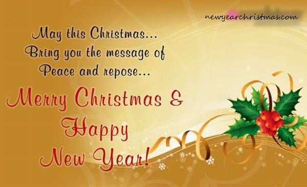 Merry Christmas Wishes For Family And Friends Christmas Love Quotes Christmas Wishes Quotes Christmas Quotes For Friends