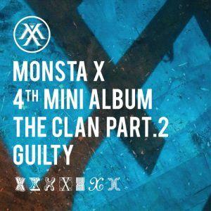 Monsta X Fighter Mp3 Monsta X Album Songs Pop Albums