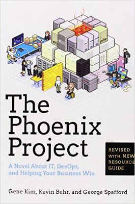 Free download or read online the phoenix project a novel about it free download or read online the phoenix project a novel about it developers and helping your business win by gene kim fandeluxe Images