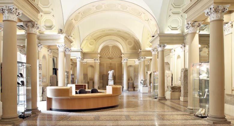 """Istituzione Bologna Musei: chiude a quasi 164.000 visitatori la mostra """"Egitto Splendore Millenario"""" realizzata da Comune e Arthemisia…"""
