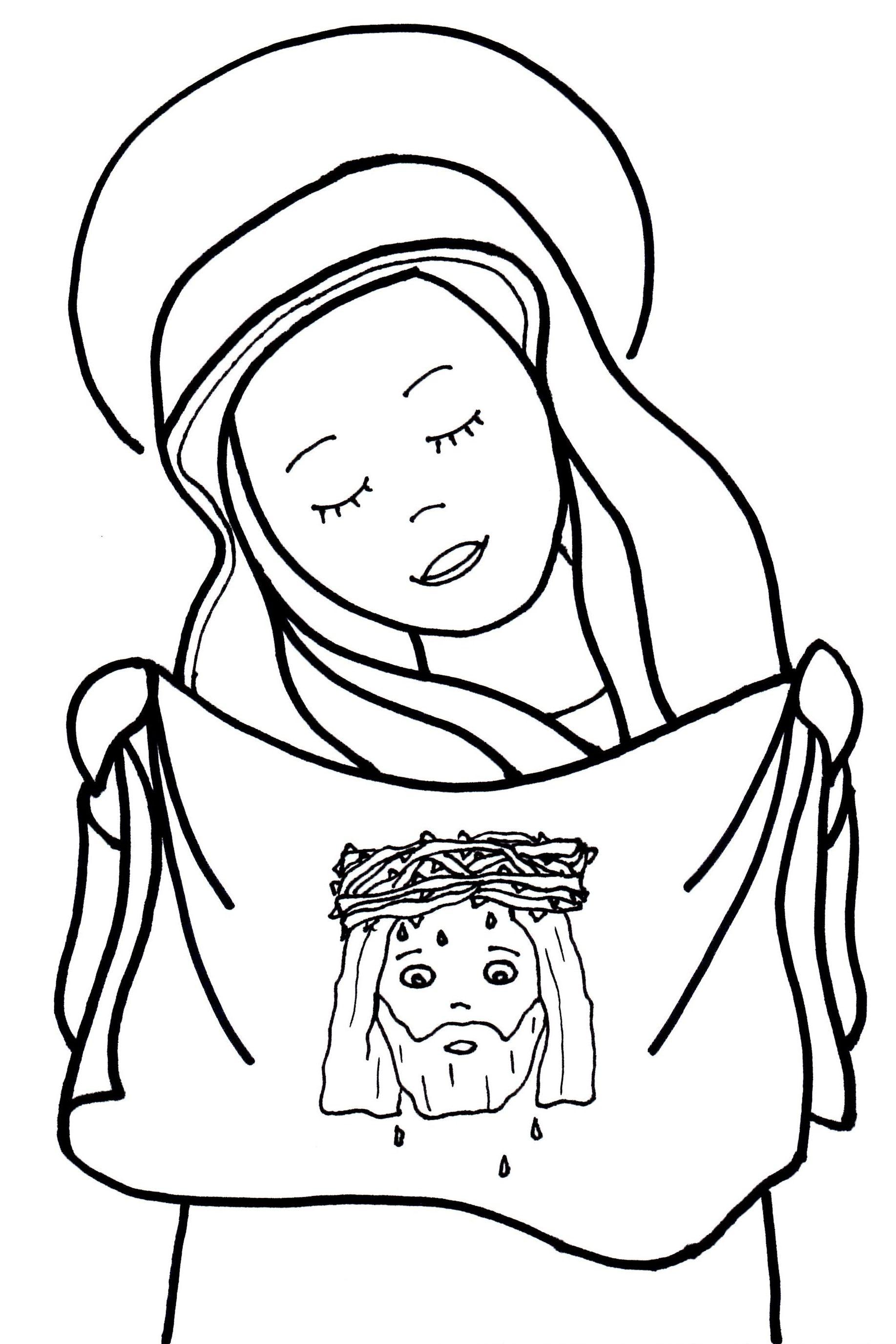 obrazki do kolorowania – Katecheza według Natana   ŚWIĘCI ...