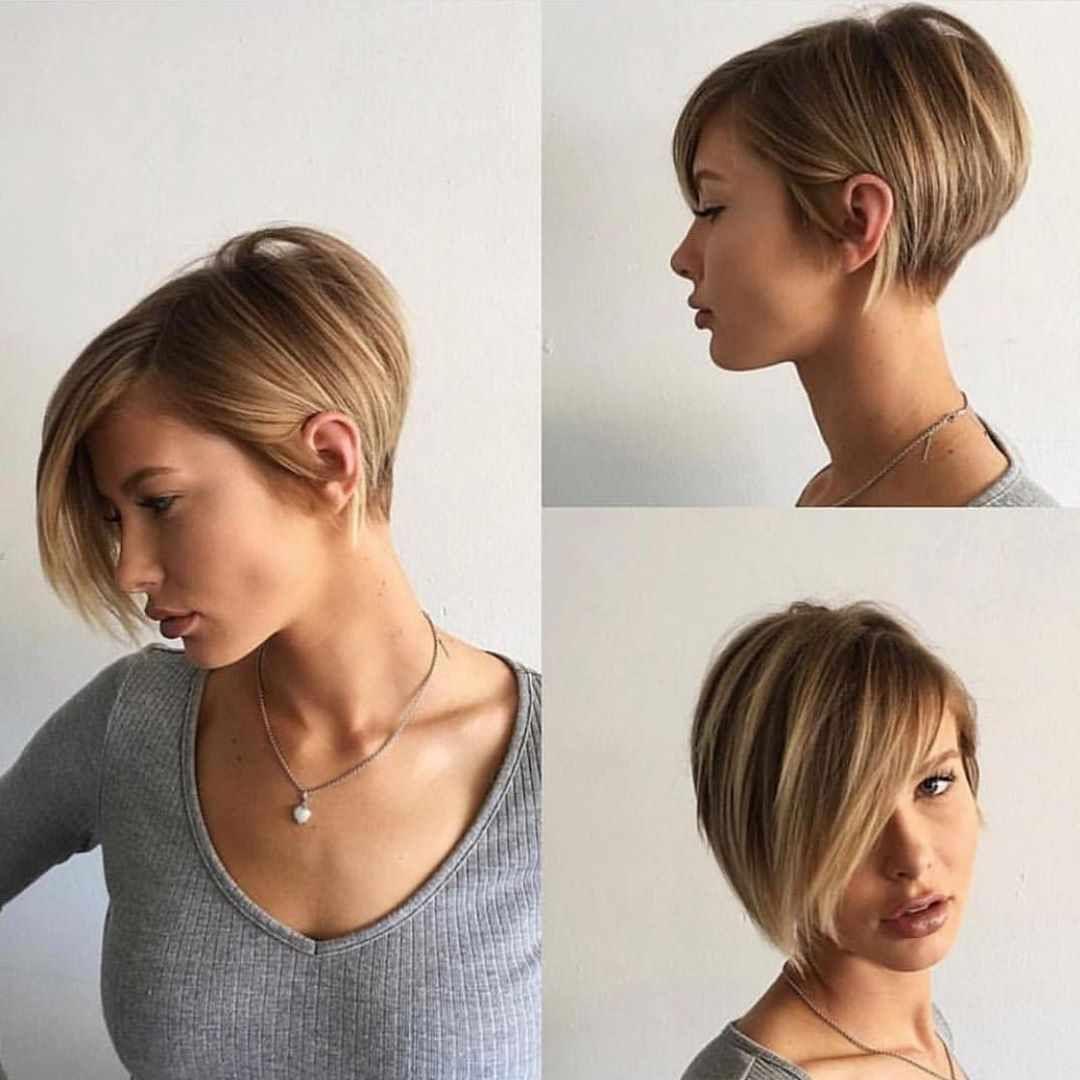 Trendige Sehr Kurze Haarschnitte Fur Frauen 2020 Trends Frauen Frauenhaartrends Haarschnitte Kurze Kurzenhaa In 2020 Haarschnitt Kurz Bob Frisur Kurzhaarfrisuren