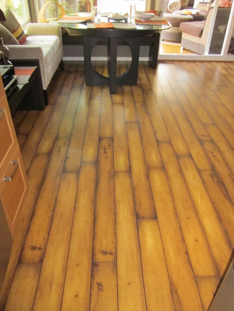 Toklo Laminate 12mm Collection Flooring Sale Flooring Laminate