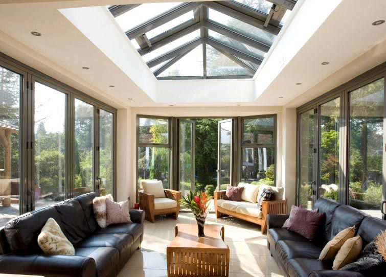 Orangery interior new home pinterest interiors for Orangery interior design ideas