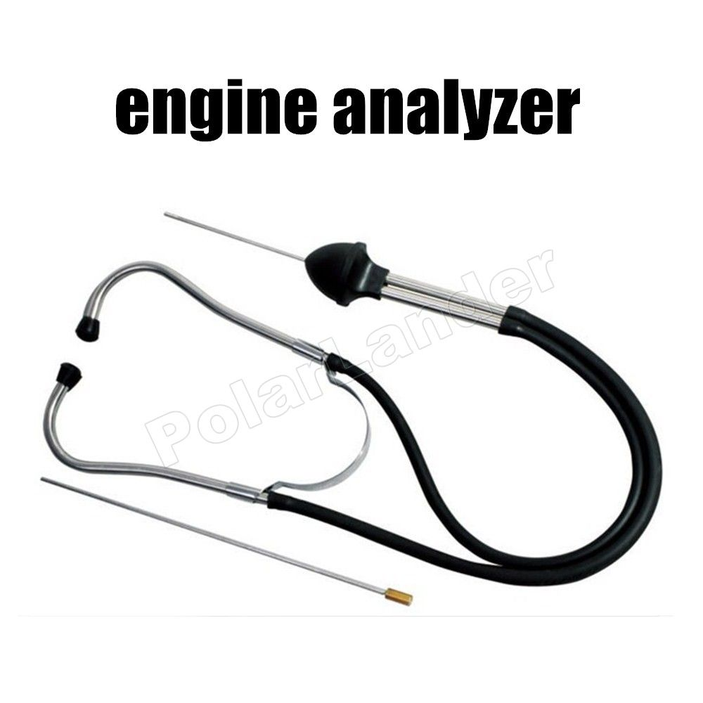 Free Shipping Hot Sale Auto Automotive Car Tools Diagnostic Engine Short Open Finder Circuit Detector Wiretracker Repair Tool Analyzer Tester