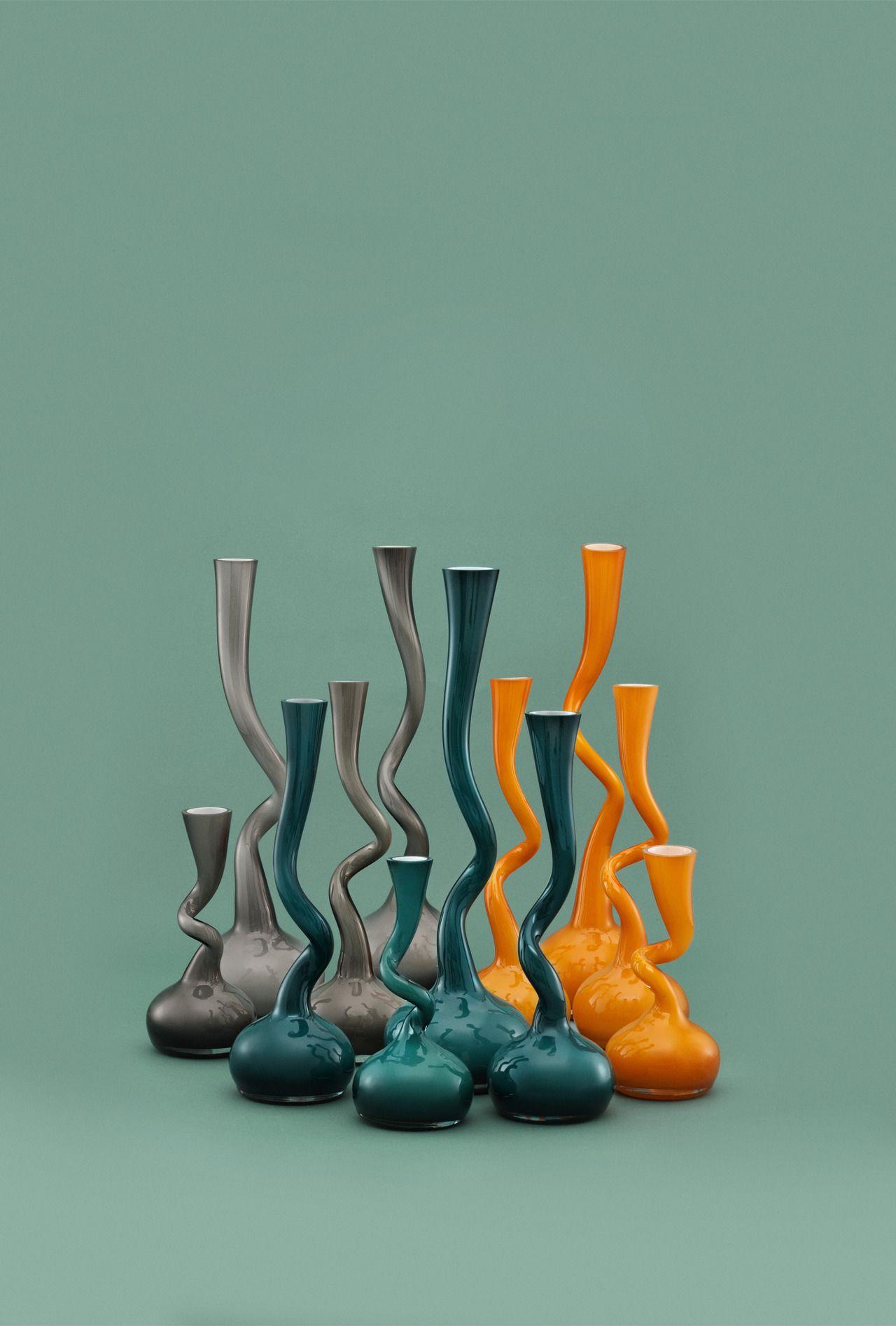 normann swing vase