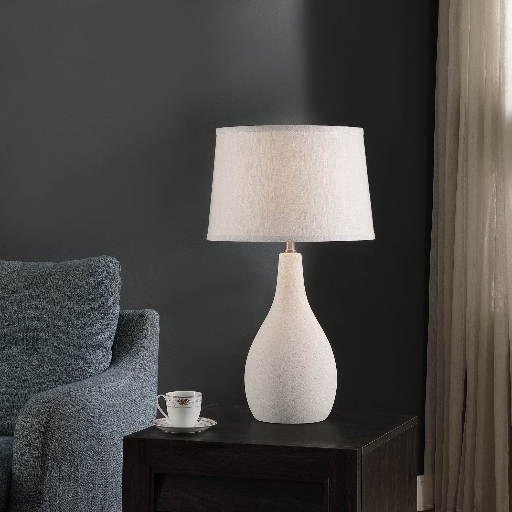5339ee2bd018159a67810c6f10620532 - Better Homes & Gardens Ceramic Table Lamp