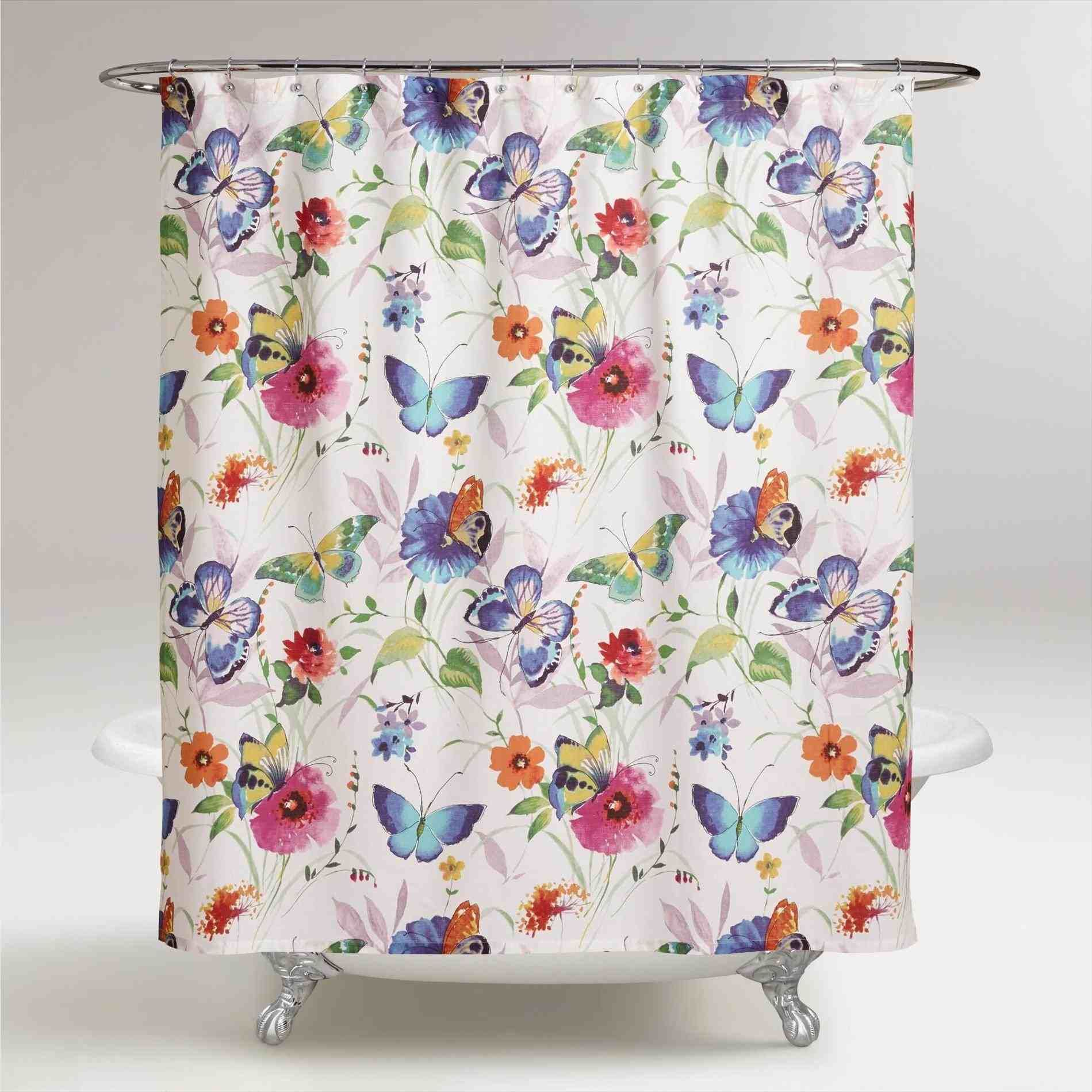 New Post Floral Bathroom Decor Visit Bathroomremodelideassclub