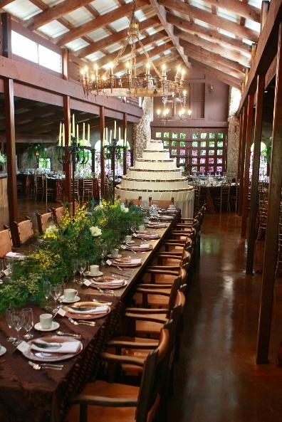 The Cooper Estate Partyspace Com Florida Wedding Venues Vintage Wedding Venues Cooper Estate Wedding