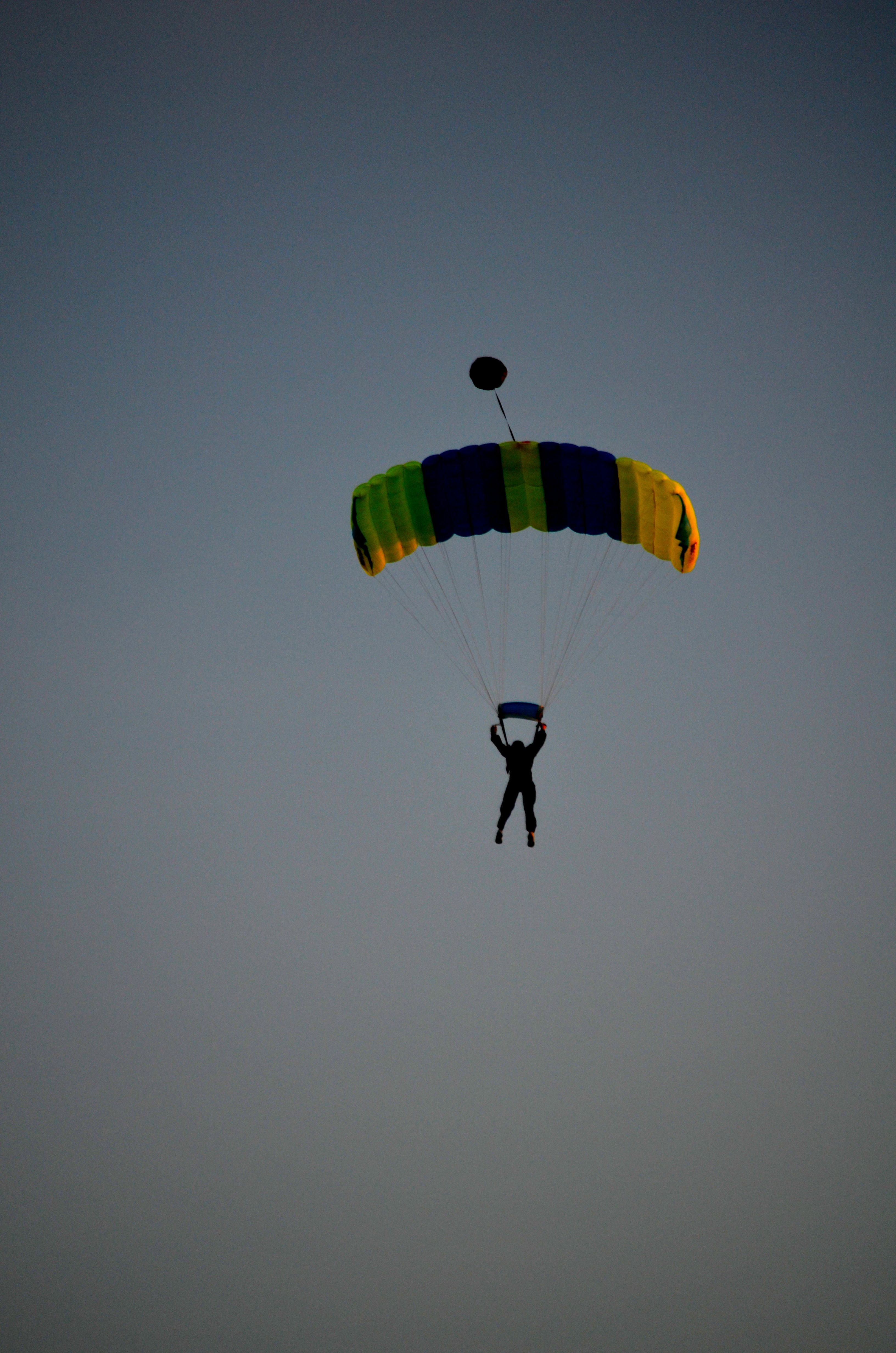 Skydivewv Com Snow Skiing Skydiving White Water Rafting