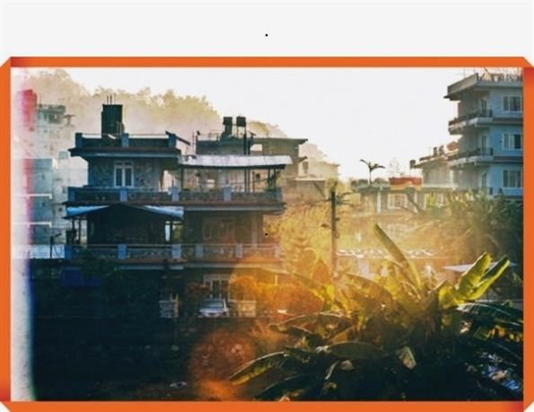 Ganpati Home Decoration Ideas 2018