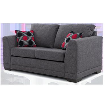 Meuble De Rangement Audio Video Furniture Diy Furniture Coffee Table