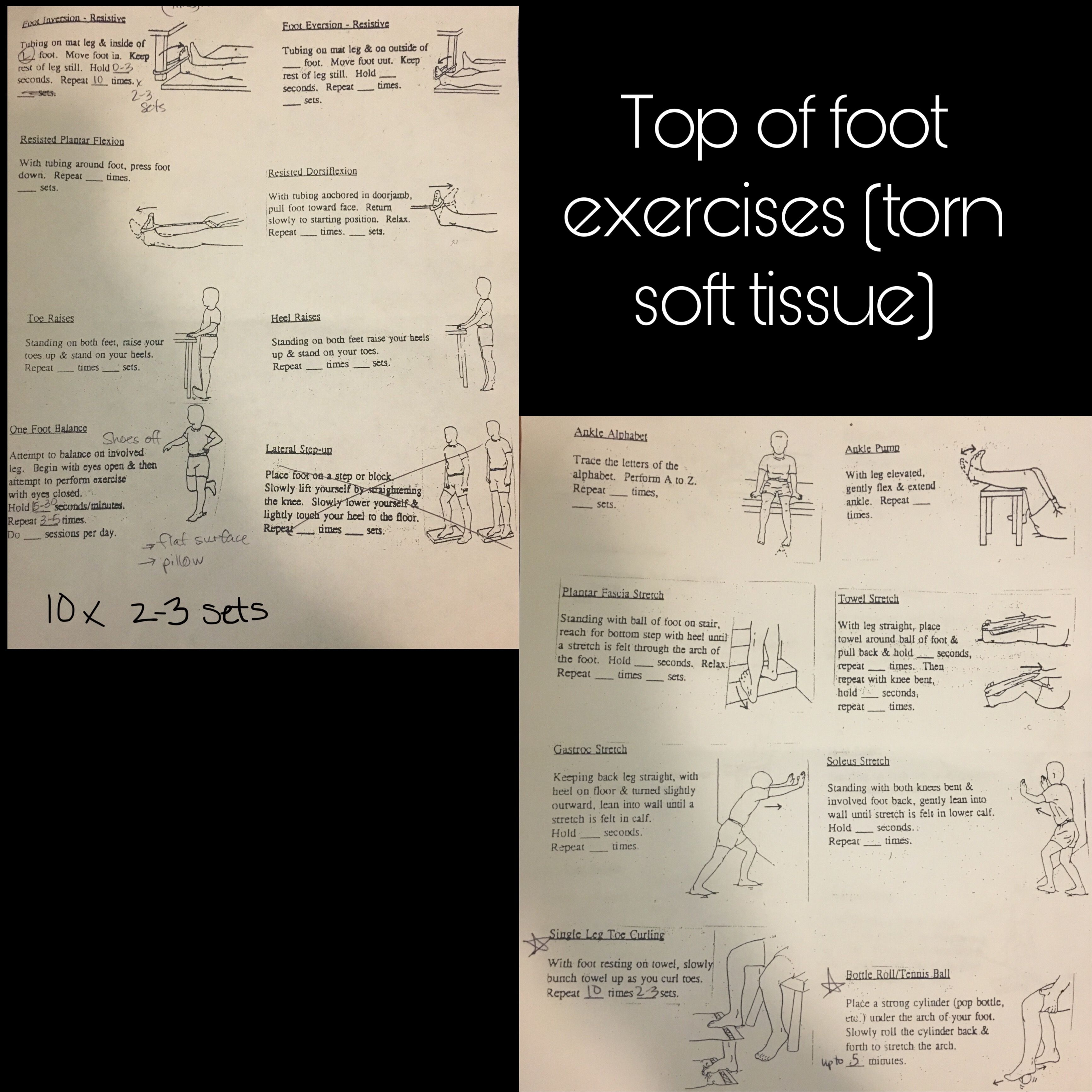 Pin By Kate Custer On Workouts