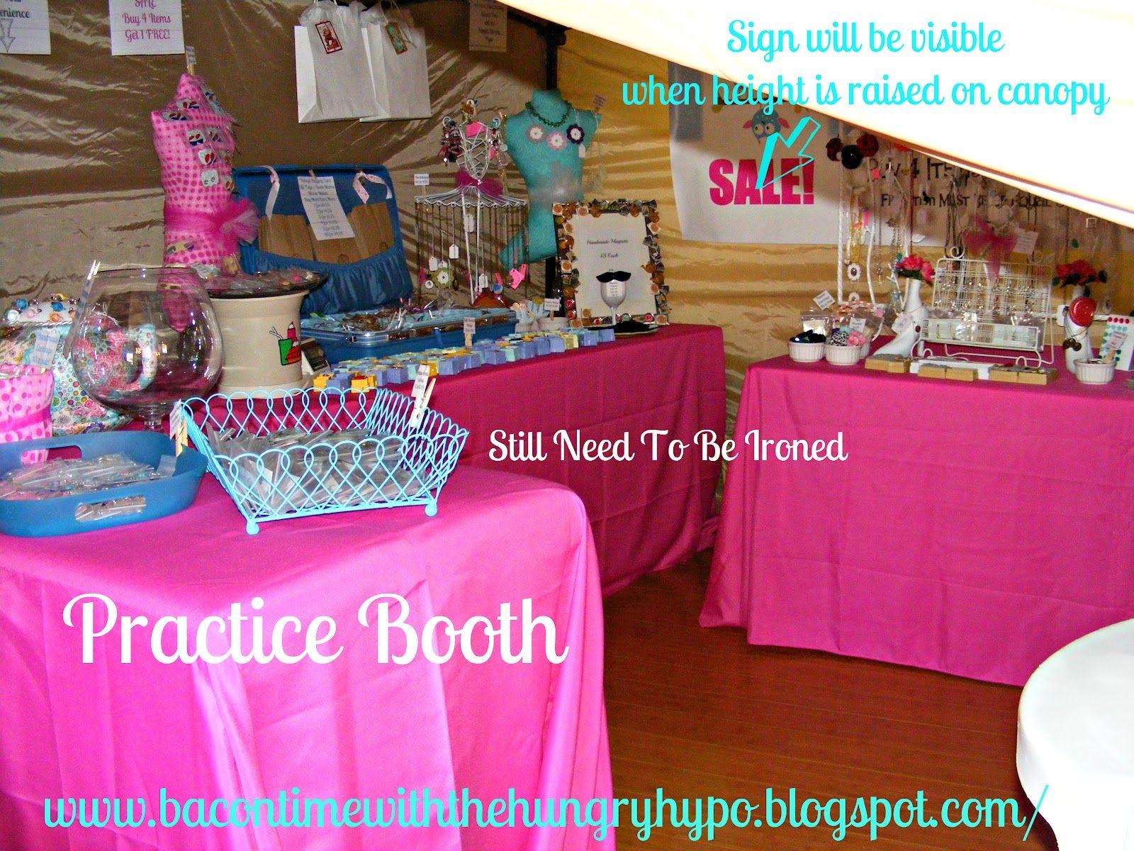 craft booth setups craft fair booth set up craft show ideas