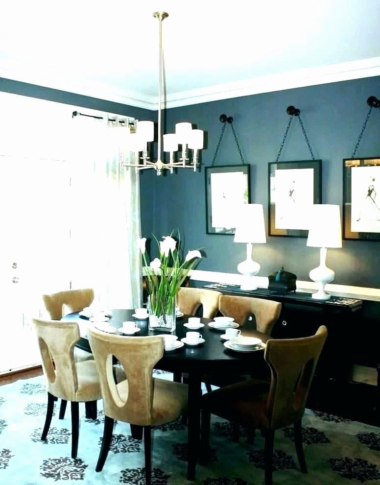 large dining room decorating ideas inspirational large on wall decorations id=42552
