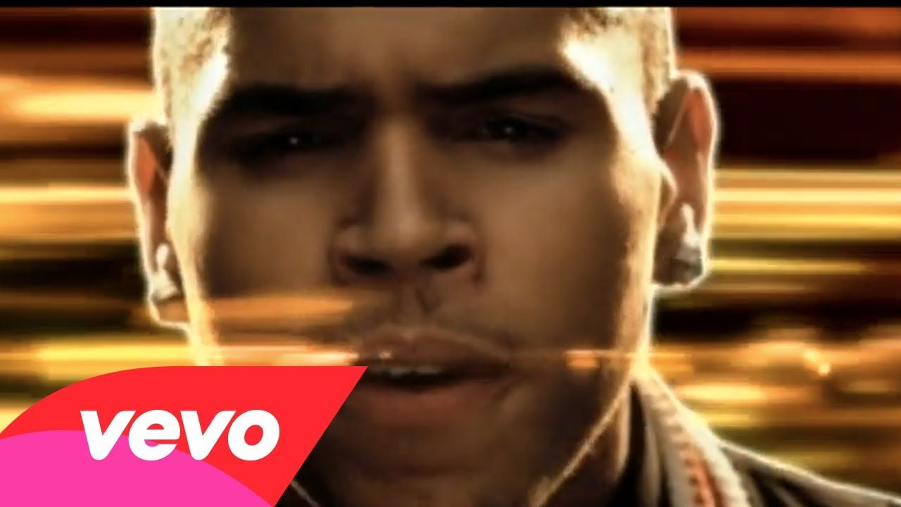 50 Cent In Da Club Mtv Version Pin On My Video Favs